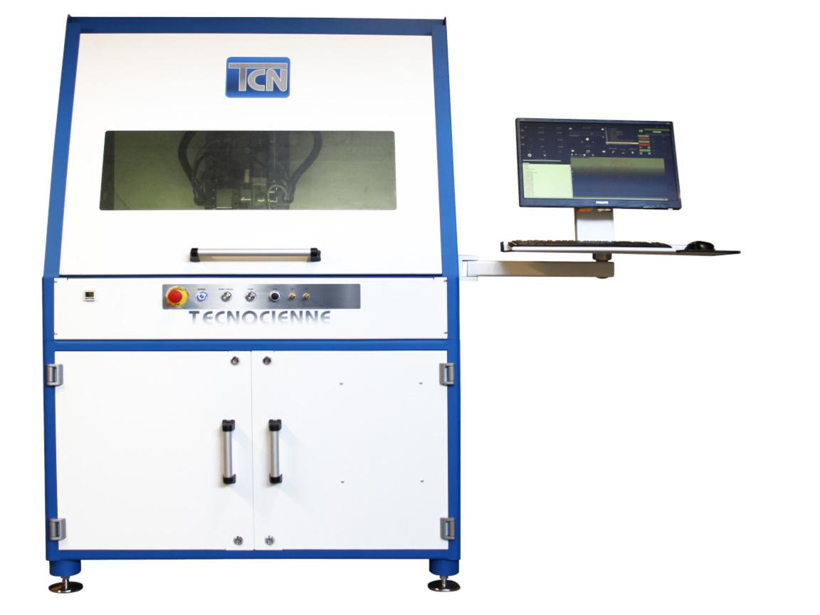 macchine-per-accessori-moda-oreficeria-fresatrice-laser-tecnocienne-TCN4.3L